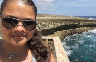 Curaçao Island and Beach Tour 13