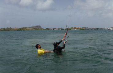 Kiteboarding-Curacao-17