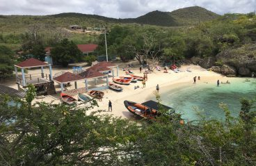 West-Coast-Curacao