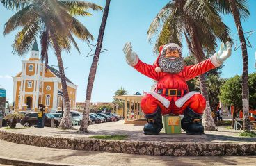curacao-holiday-traditions-1