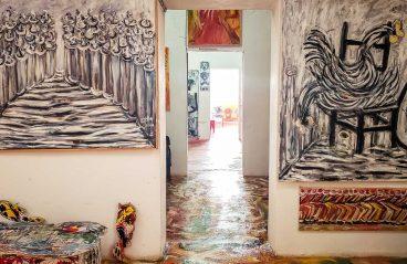 art-experience-curaca-jean-girigori-art-gallery-3