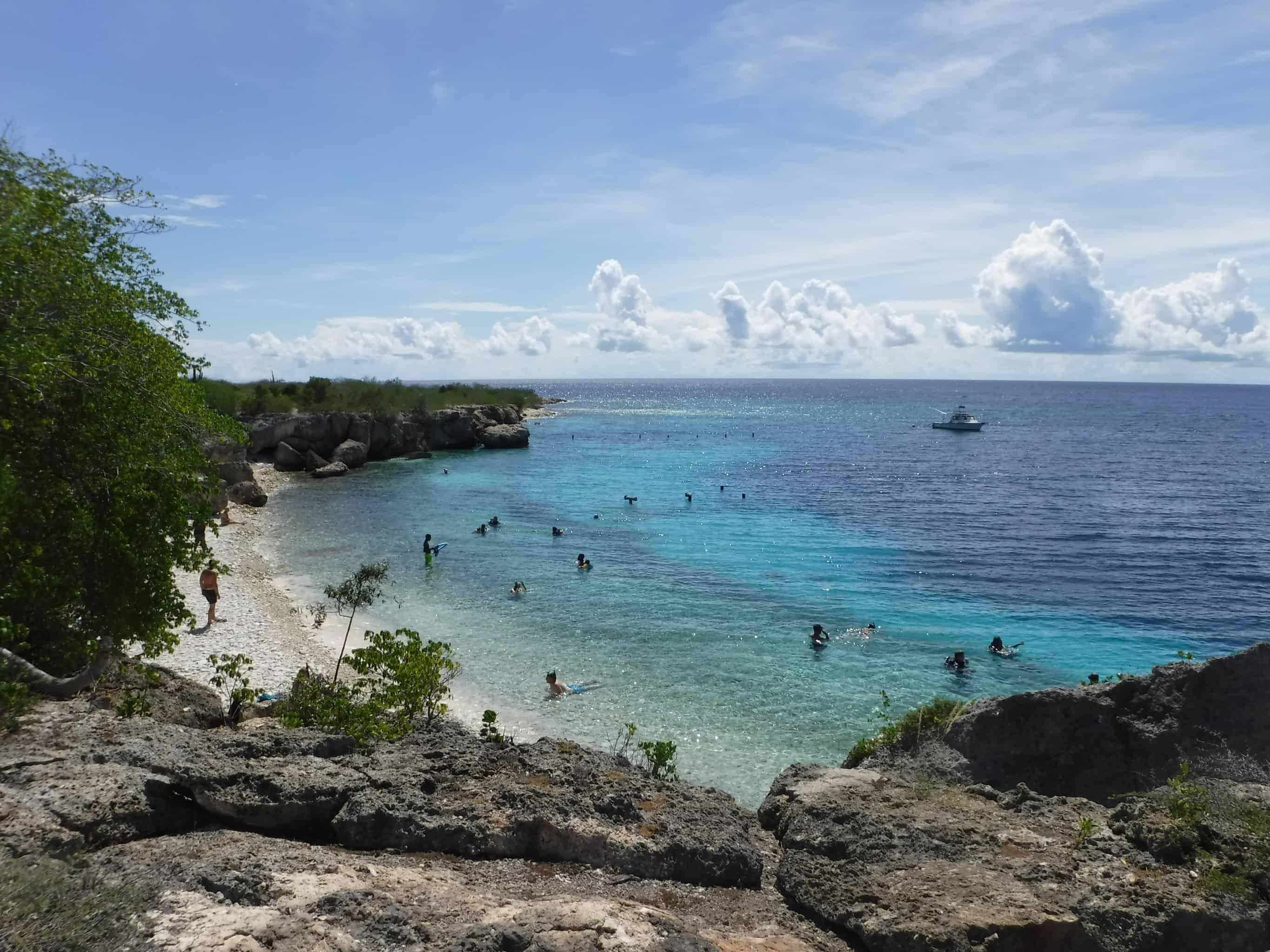Curacao Island Experience- Jeep Safari Curacao East 3 -Directors Bay