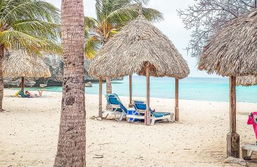 relaxing-vacation-curacao-social-1