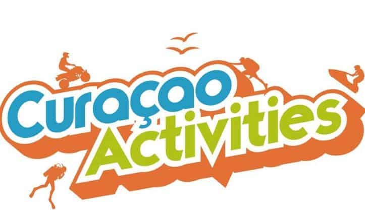 Curacao Activities Logo