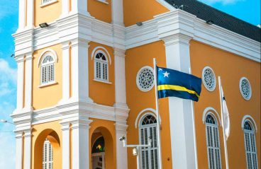 the-curacao-flag-explained-6