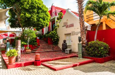 ways-other-countries-influenced-curacao-culture-3