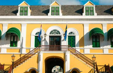 facts-of-curacao-2