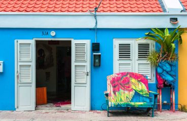 art-galleries-curacao-3
