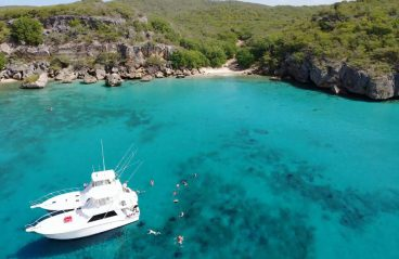 Private West Coast Tour on Curacao 1
