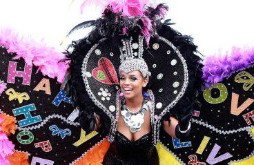 curacao-carnival-1